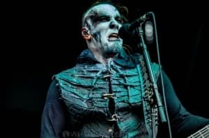 Behemoth at Download Festival, Paramatta Park. 9th March 2019 by Mandy Hall (26 of 34)