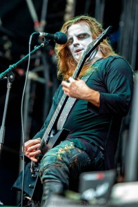 Behemoth at Download Festival, Paramatta Park. 9th March 2019 by Mandy Hall (27 of 34)