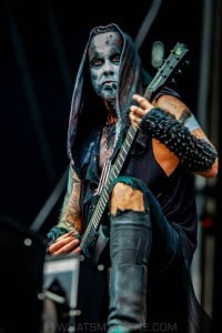 Behemoth at Download Festival, Paramatta Park. 9th March 2019 by Mandy Hall (28 of 34)