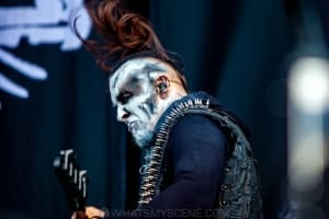 Behemoth at Download Festival, Paramatta Park. 9th March 2019 by Mandy Hall (30 of 34)