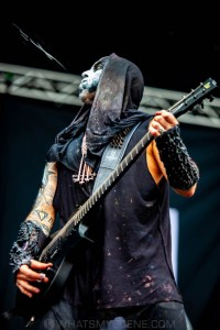 Behemoth at Download Festival, Paramatta Park. 9th March 2019 by Mandy Hall (31 of 34)