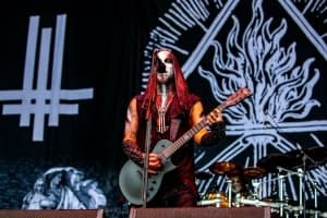 Behemoth at Download Festival, Paramatta Park. 9th March 2019 by Mandy Hall (33 of 34)