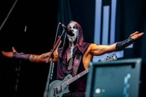 Behemoth at Download Festival, Paramatta Park. 9th March 2019 by Mandy Hall (34 of 34)