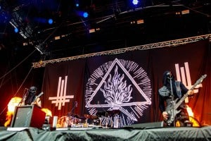 Behemoth at Download Festival, Paramatta Park. 9th March 2019 by Mandy Hall (5 of 34)