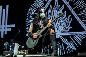 Behemoth at Download Festival, Paramatta Park. 9th March 2019 by Mandy Hall (7 of 34)