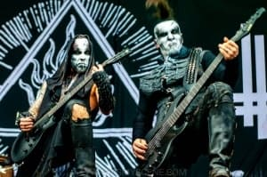 Behemoth at Download Festival, Paramatta Park. 9th March 2019 by Mandy Hall (8 of 34)