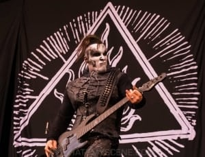 Behemoth at Download Festival, Flemington 11th March 2019 by Mary Boukouvalas (13 of 45)