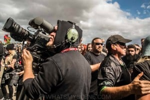 Behemoth at Download Festival, Flemington 11th March 2019 by Mary Boukouvalas (1 of 45)