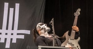 Behemoth at Download Festival, Flemington 11th March 2019 by Mary Boukouvalas (30 of 45)