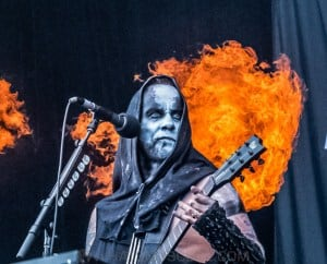 Behemoth at Download Festival, Flemington 11th March 2019 by Mary Boukouvalas (36 of 45)