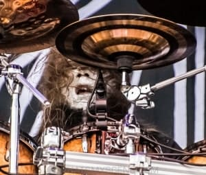 Behemoth at Download Festival, Flemington 11th March 2019 by Mary Boukouvalas (42 of 45)