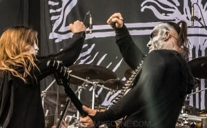 Behemoth at Download Festival, Flemington 11th March 2019 by Mary Boukouvalas (45 of 45)