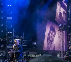 Billy Idol, Australian Open Live Stage, 29th January 2020 by Mary Boukouvalas (14 of 48)