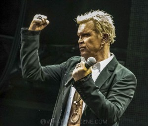 Billy Idol, Australian Open Live Stage, 29th January 2020 by Mary Boukouvalas (16 of 48)