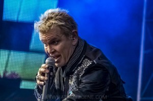 Billy Idol, Australian Open Live Stage, 29th January 2020 by Mary Boukouvalas (17 of 48)