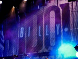 Billy Idol, Australian Open Live Stage, 29th January 2020 by Mary Boukouvalas (27 of 48)