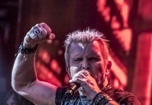 Billy Idol, Australian Open Live Stage, 29th January 2020 by Mary Boukouvalas (34 of 48)