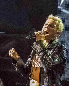 Billy Idol, Australian Open Live Stage, 29th January 2020 by Mary Boukouvalas (36 of 48)