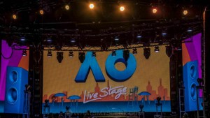 Billy Idol, Australian Open Live Stage, 29th January 2020 by Mary Boukouvalas (44 of 48)