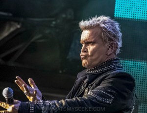 Billy Idol, Australian Open Live Stage, 29th January 2020 by Mary Boukouvalas (48 of 48)