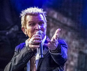 Billy Idol, Australian Open Live Stage, 29th January 2020 by Mary Boukouvalas (4 of 48)