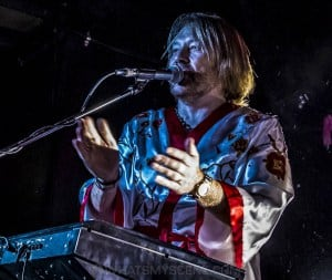 Bjorn Again, The Tote 11th May 2019 by Mary Boukouvalas (69 of 70)