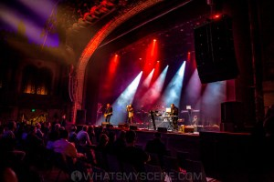 The Black Halo, The Forum, 13th March 2020 by Mandy Hall (10 of 30)