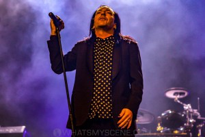 The Black Halo, The Forum, 13th March 2020 by Mandy Hall (2 of 30)