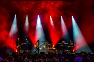 The Black Halo, The Forum, 13th March 2020 by Mandy Hall (7 of 30)