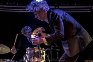 The Breadmakers, Tote 7th June 2019 by Mary Boukouvalas (16 of 28)