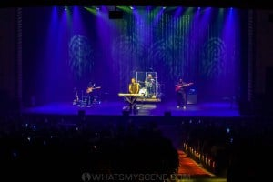 The Brian McKnight 4, The Palais, 31st May 2019 by Mandy Hall (32 of 32)