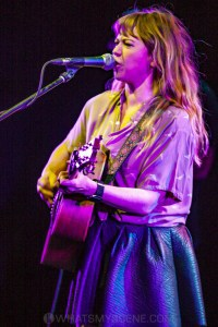 Brooke Taylor at the Caravan Club, 29th March 2019 by Mandy Hall  (19 of 31)
