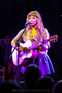 Brooke Taylor at the Caravan Club, 29th March 2019 by Mandy Hall  (31 of 31)