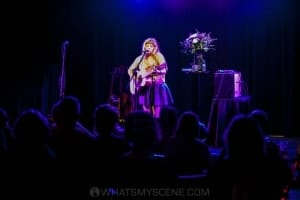 Brooke Taylor at the Caravan Club, 29th March 2019 by Mandy Hall  (5 of 31)