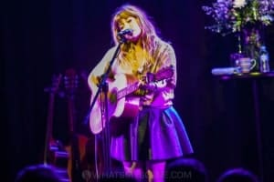 Brooke Taylor at the Caravan Club, 29th March 2019 by Mandy Hall  (7 of 31)