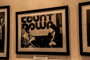 Brunswick Ballroom Opening Night & A Cool World Photographic Exhibition - 4th March 2021 by Mary Boukouvalas (9 of 49)
