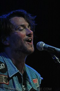 Butch Walker - Northcote Social Club, Melbourne 25th Jan 2019 by Paul Miles (19 of 27)