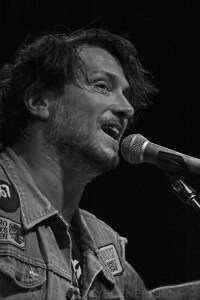 Butch Walker - Northcote Social Club, Melbourne 25th Jan 2019 by Paul Miles (20 of 27)