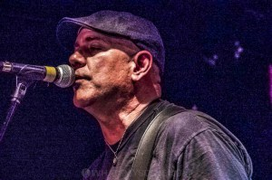 CJ Ramone, The Tote, 22nd Sept 2019 by Mary Boukouvalas (4 of 34)