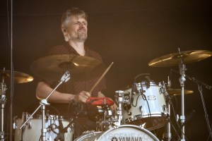 The Cat Empire, SummerSalt at The Briars, Mornington 20th February 2021 by Paul Miles (11 of 38)
