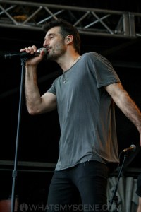 The Cat Empire, SummerSalt at The Briars, Mornington 20th February 2021 by Paul Miles (15 of 38)