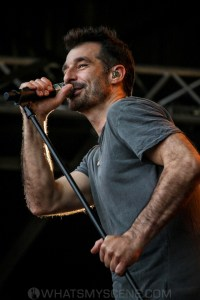 The Cat Empire, SummerSalt at The Briars, Mornington 20th February 2021 by Paul Miles (2 of 38)