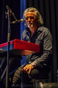 Centrelink Surfers - Damo the Musical, Enmore Theatre 22nd September 2019 by Mandy Hall (16 of 28)