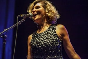 Centrelink Surfers - Damo the Musical, Enmore Theatre 22nd September 2019 by Mandy Hall (20 of 28)