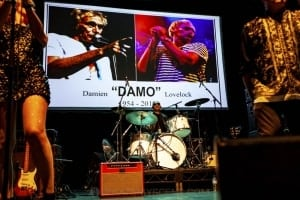 Centrelink Surfers - Damo the Musical, Enmore Theatre 22nd September 2019 by Mandy Hall (3 of 28)