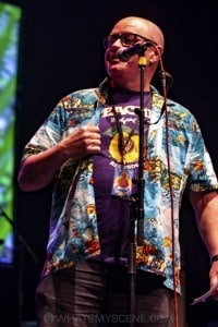 Centrelink Surfers - Damo the Musical, Enmore Theatre 22nd September 2019 by Mandy Hall (6 of 28)