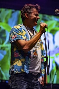 Centrelink Surfers - Damo the Musical, Enmore Theatre 22nd September 2019 by Mandy Hall (7 of 28)
