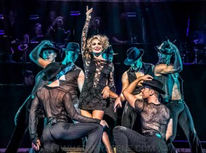 Chicago Media Call, State Theatre, 19th December 2019 by Mary Boukouvalas (10 of 41)
