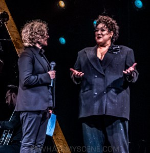 Chicago Media Call, State Theatre, 19th December 2019 by Mary Boukouvalas (23 of 41)