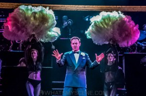 Chicago Media Call, State Theatre, 19th December 2019 by Mary Boukouvalas (2 of 41)